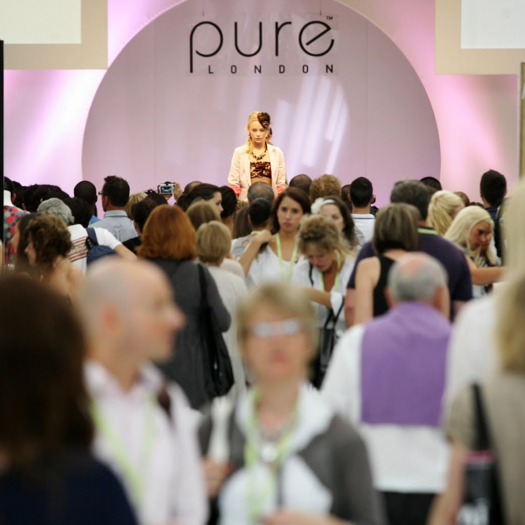 thanny pure london 1