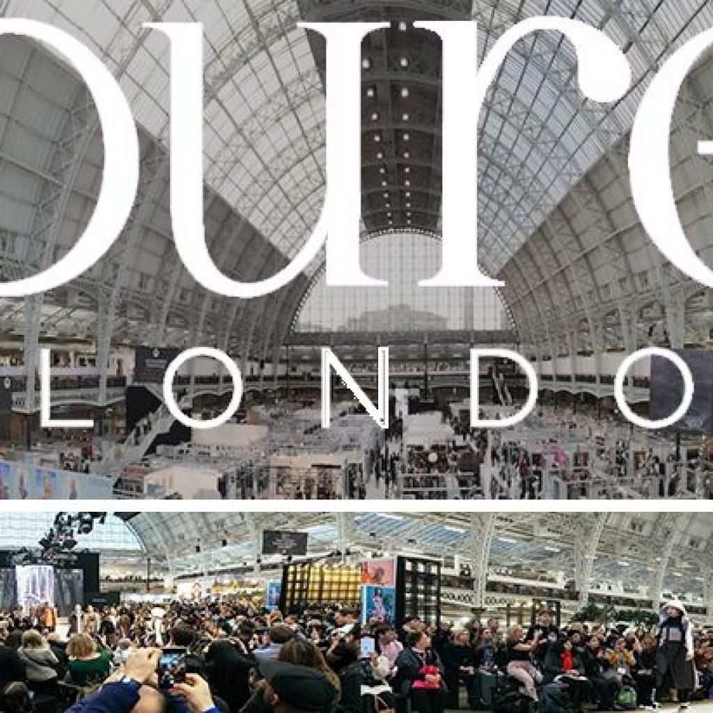 Pure-London-2018