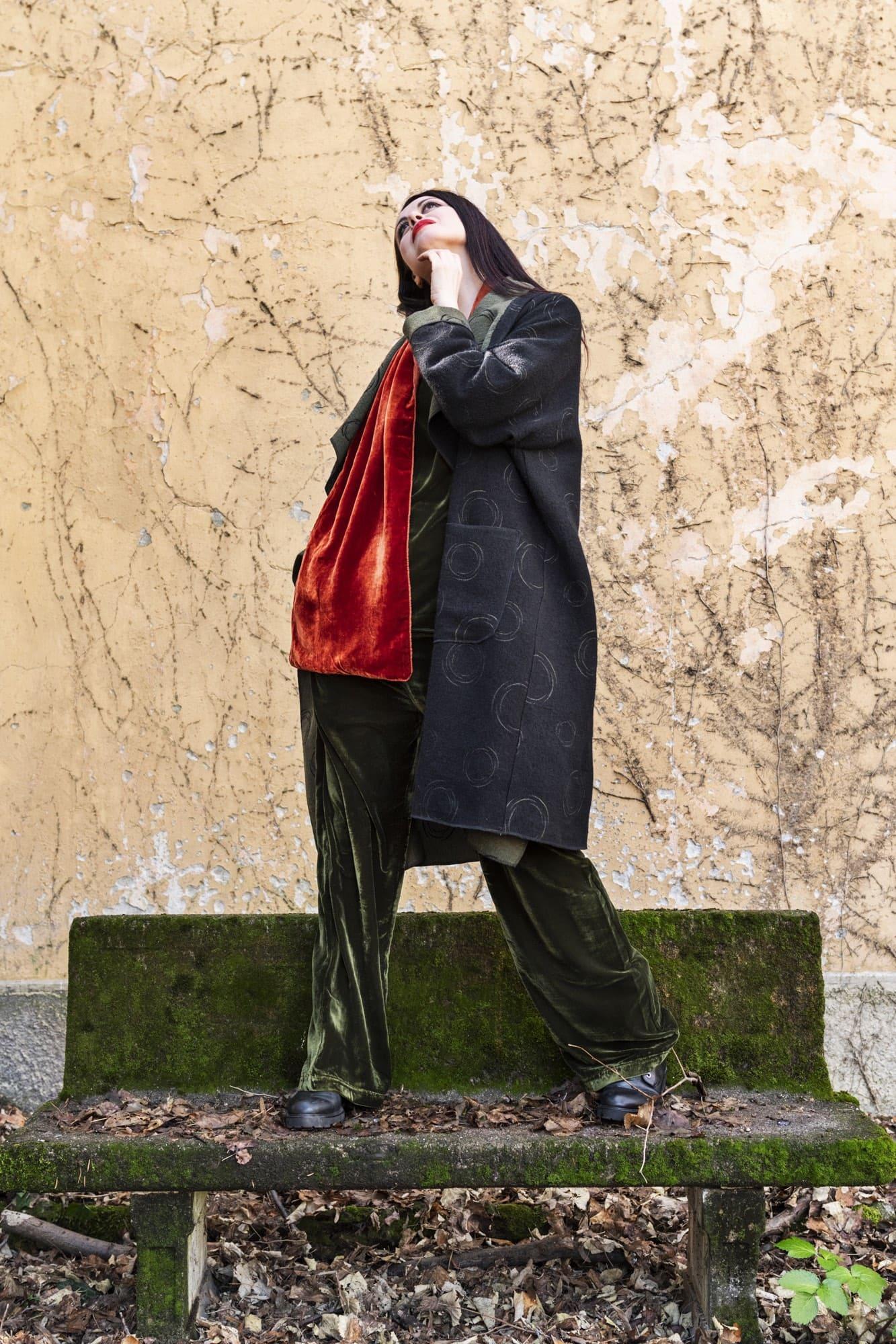 Thanny-inverno-cappotto3