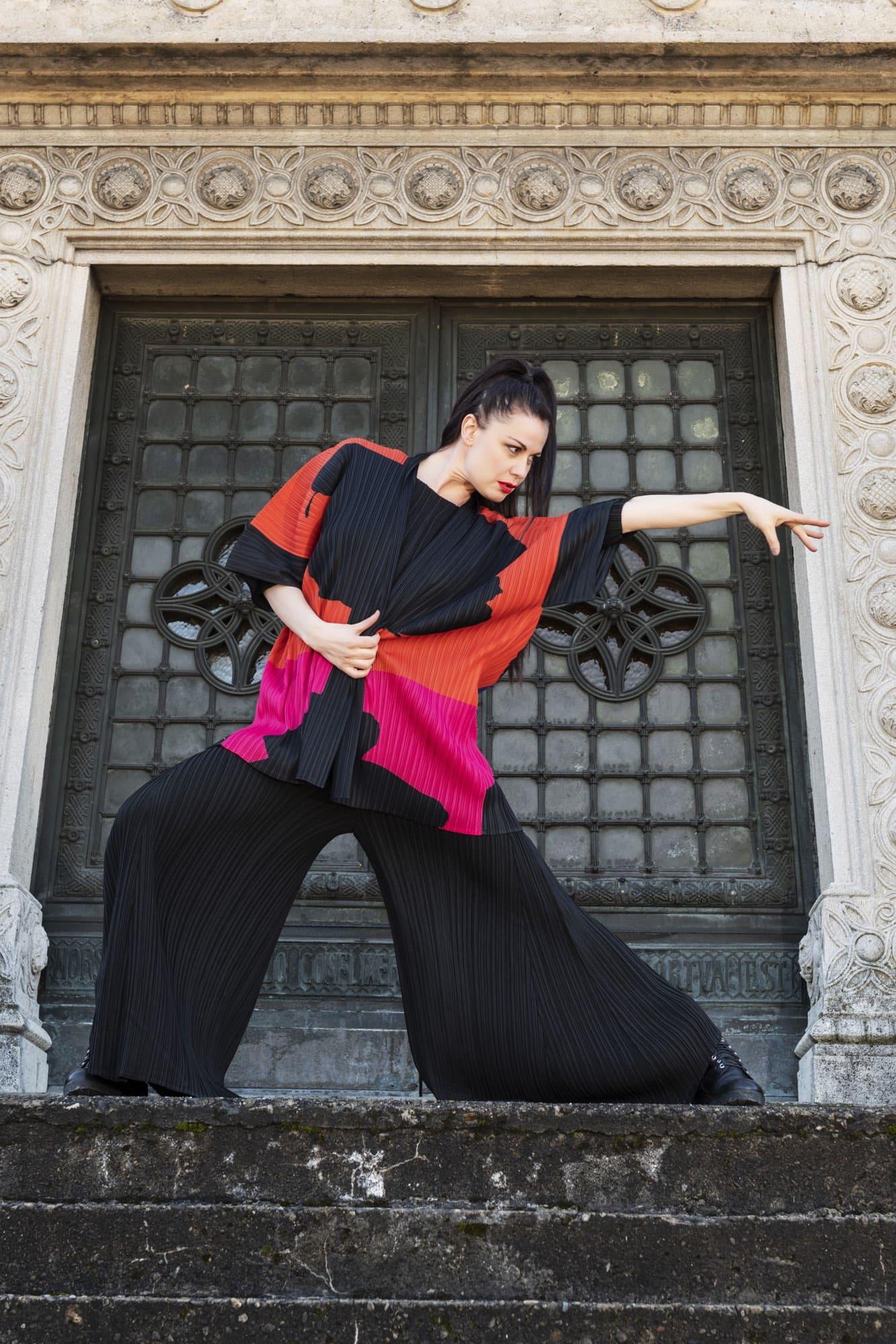 Thanny-plisse-kimono2
