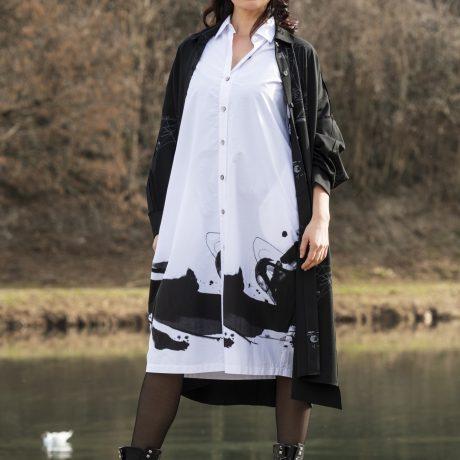 Thanny-inverno-cappotto-abito-black&white2